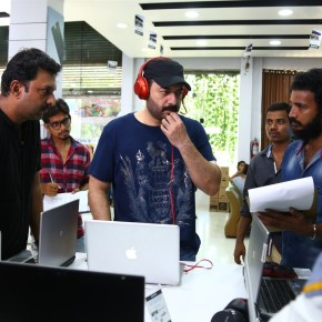 bogan-movie-on-location-stills-4