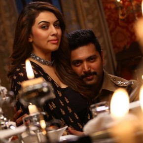 bogan-movie-stills-17