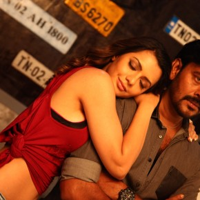 Bongu-Movie-Stills-13