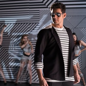 BoomBoom song stills from Spyder Movie Stills 3