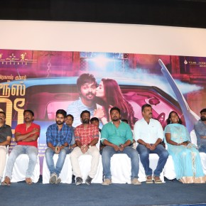 bruce-lee-press-meet-stills-23