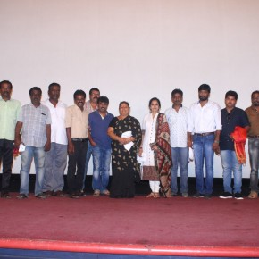 Celebrities-at-Oru-Kanavu-Pola-Movie-Special-Screening-Photo