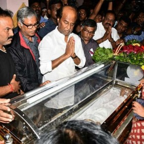 celebrities-pay-last-respects-to-cho-ramaswamy-14