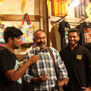 chennai-28-ii-official-merchandise-launch-at-fully-filmy-6