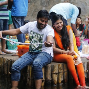chennai-600028-ii-second-innings-movie-hq-stills-38