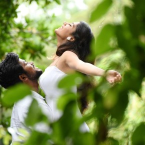 Seyal Movie Stills