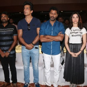 devi-movie-press-meet-stills-20