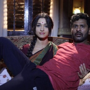 devi-movie-stills-6