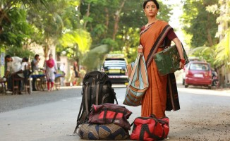 Devil Movie Stills (2)