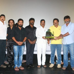 dharmadurai-100-day-celebrations-and-studio-9-music-laun_059