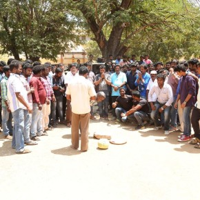 Dharmadurai-Movie-Shooting-Wrap-Up-Images-2