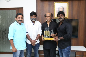 dharmadurai-team-vijay-sethupathi-meet-with-rajinikanth-photos-1