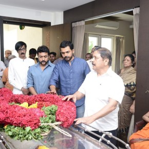 Director-AC-Thirulogachander-Funeral-Photos-3