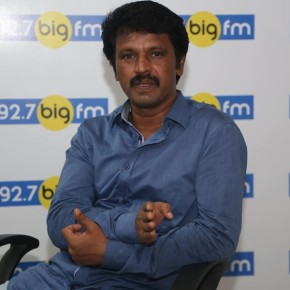 Director-Cheran-at-BIG-FM-Photos-4