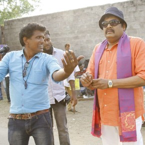 En-Aaloda-Seruppa-Kaanom-Movie-Working-Stills-5