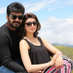 enakku-vaaitha-adimaigal-movie-16