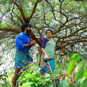Engeyum-Naan-Iruppen-Movie-Stills-16