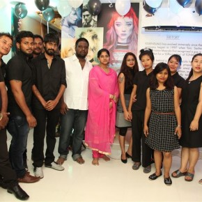 Essensuals-Toni-And-Guy-Salon-Launch-at-Pondicherry-20