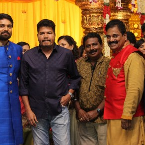 FEFSI-Vijayan-Master-Sons-Wedding-Reception-Photos-9