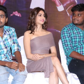 g-v-prakash-kumar-in-bruce-lee-press-meet-stills-14