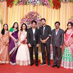 GV-Prakash-Kumar-And-Saindhavi-Wedding-Reception-Stills-844ep00006292013ep