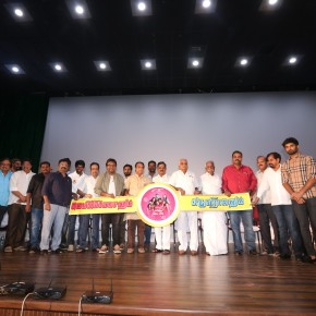 Gemini-Ganeshanum-Suruli-Raajanum-Audio-Launch-Stills-50