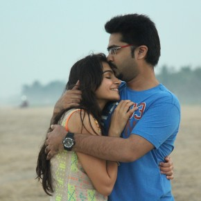 Idhu Namma Allu Movie Stills (8)