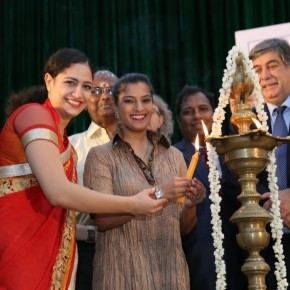 Inauguration-of-22nd-European-Union-Film-Festival-in-Ind_036