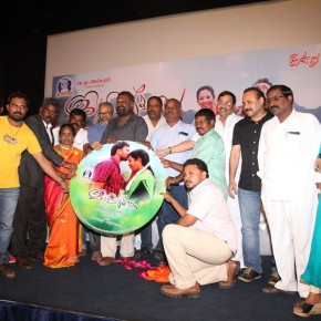 indra-kobai-movie-audio-launch-stills-21