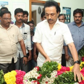 Industry-Last-Respects-To-PRO-Film-News-Anandan-42