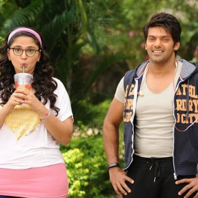 Inji Iduppazhagi Movie Stills (3)