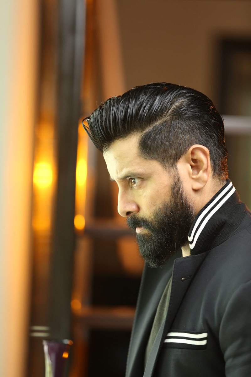 Chennai365 Iru Mugan Movie Stills Chennai365