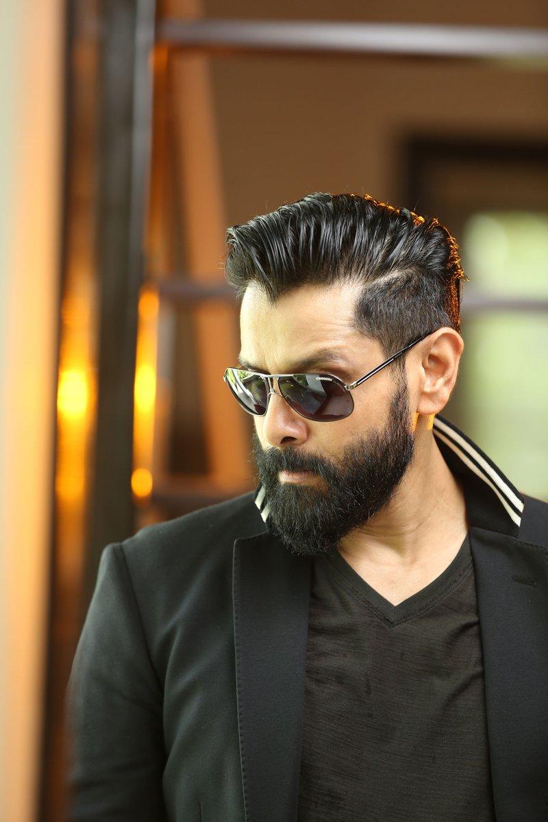 Chennai365 Iru Mugan Movie Stills Chennai365