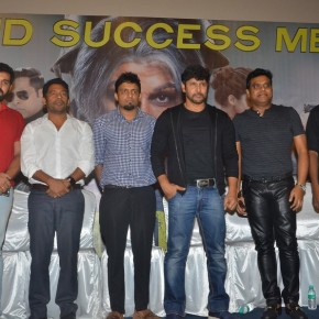 iru-mugan-movie-success-meet-stills-20