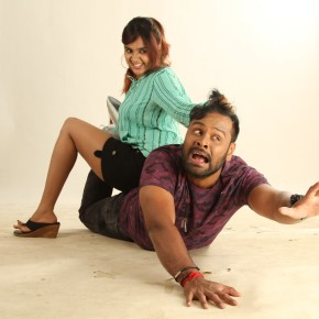 Ivaluga-Imsai-Thanga-Mudiyala-Movie-Stills-2