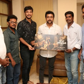 ivan-thandhiran-movie-first-look-launch-stills-10