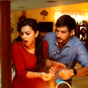 Ivan-Thanthiran-Movie-Stills-2