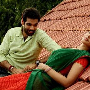 Jackson-Durai-Movie-Stills-4