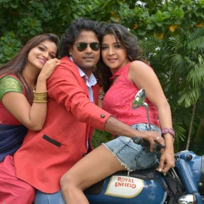 Jaikira-Kuthirai-Movie-Stills (22)