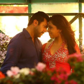 Jayam-Ravi-Miruthan-Tamil-Movie-Stills-2