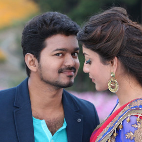 Jilla-Movie-Latest-Stills-802ad00001072014ad
