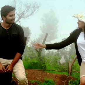 Kaadhale-Vendam-Saamy-Movie-Photos-2