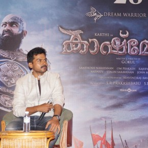 kaashmora-kerala-promotion-press-meet-stills-18
