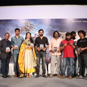 kaashmora-movie-audio-launch-stills-1-26