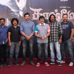 kaashmora-movie-press-meet-stills-19