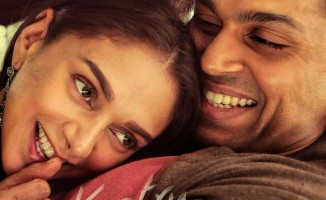 Kaatru Veliyidai Movie Gallery (3)