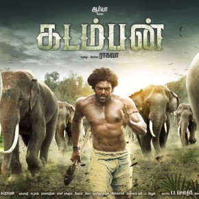 kadamban-movie-posters-4