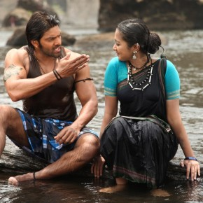 Kadamban-Movie-Stills-20