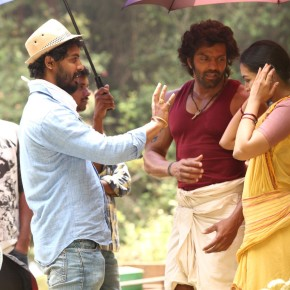 Kadamban-Movie-Stills-3