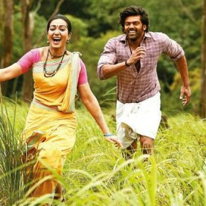 kadamban-movie-stills-5